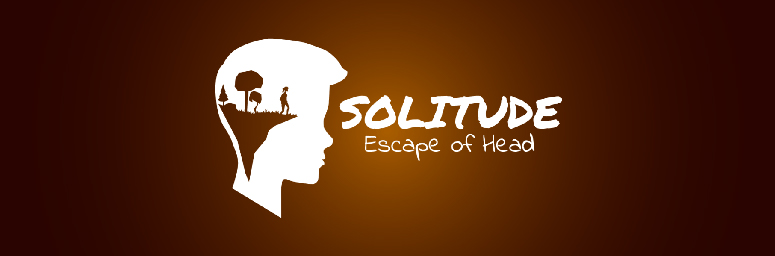 Solitude - Escape of Head – полная версия
