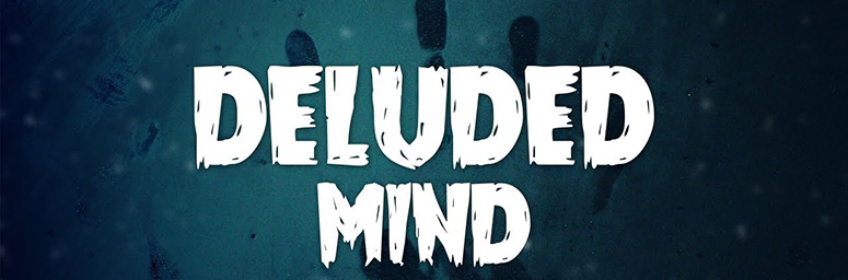 Deluded Mind v1.7 - Торрент