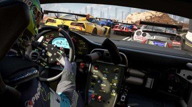 Forza Motorsport 7 v1.130.1736.2 + DLC's