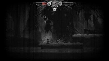 Dream Alone игра на ПК - Торрент